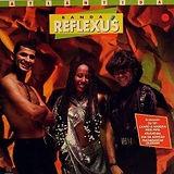 cd-banda-reflexus-atlantida-em-otimo-est