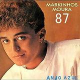 markinhos-moura-anjo-azul-lp-vinil-D_NQ_