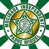 bandeira-mocidade-independente-verde-e-b