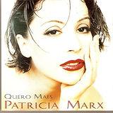 cd-patricia-marx-quero-mais-novo-D_NQ_NP