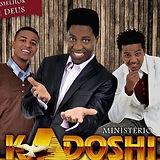 Banda_Kadoshi_–_Vivendo_o_Melhor_de_Deus
