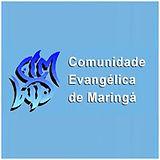 comunidade-evangelica-de-maringa_961.jpg