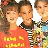 Trem_da_Alegria_(1991).jpg