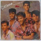 compacto-vinil-ciclone-tipo-one-way-1985