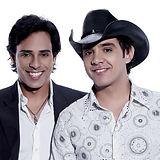 Guilherme-Santiago.jpg