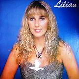 LILIAN CAPA.jpg
