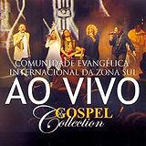 comunidade-evangelica-internacional-da-z