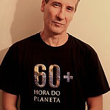 kz_hora_do_planeta_48137.jpg