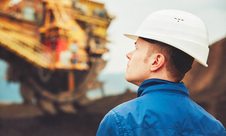Building Workplace Safety Through Rewards and Recognition