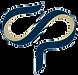 Logo Maître Camille POITEVIN, Notaire à Plouzané