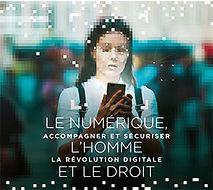 Lettre-des-notaires-de-France--septembre2021_300pix.jpg