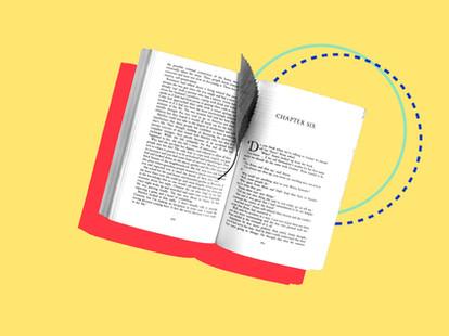 Libros sobre estrategia e innovación