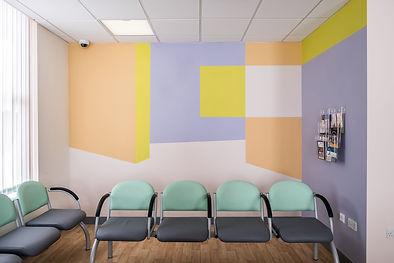NHS_MURAL2.jpg