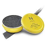 Beurre de Caviar DE NEUVIC