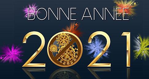 BONNE ANNEE 2021.jpg