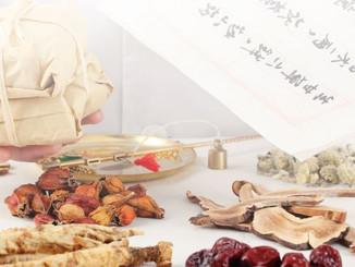 Chinese_Medicine_Slider.jpg