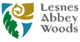 Lesnes-Abbey-Woods-logo-300.png
