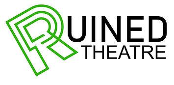 Ruined Theatre Logo