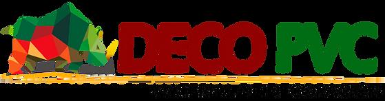 leemex diseño-02-02.png