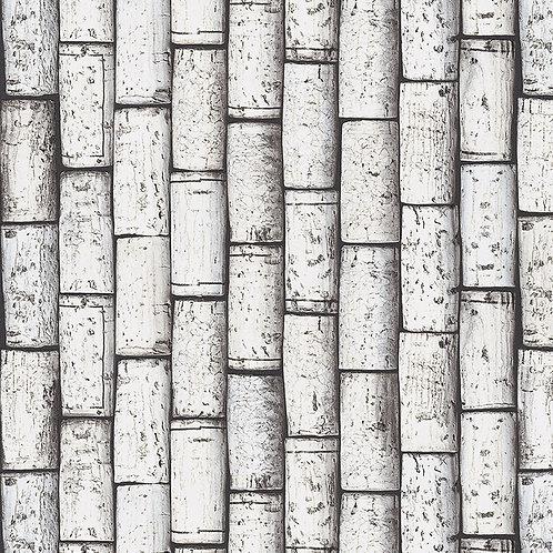 Cork Wall 83120