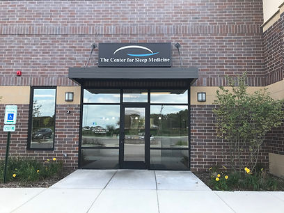 Advanced Health Services Naperville 2