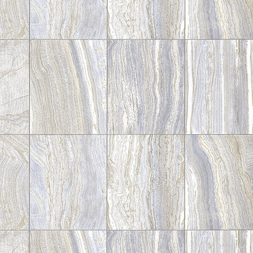 Square Marble 83103