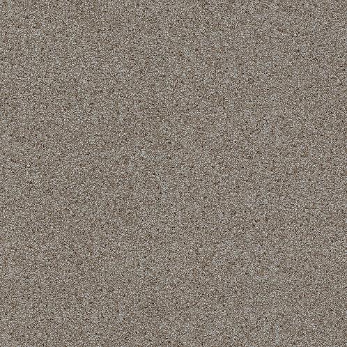 Mica 83115