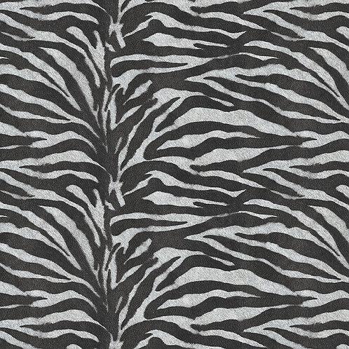 Zebra 83124