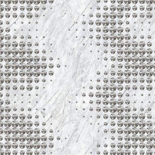 Stud Marble 83101