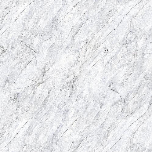 Marble Base 83102