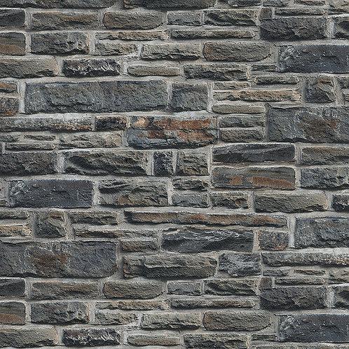 Stones 83110