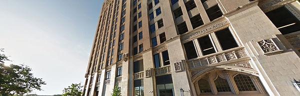 Advanced Health Services Chicago