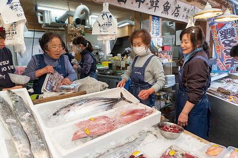 田中鮮魚店 (79).jpg
