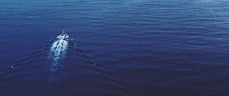 一本釣り02.jpg