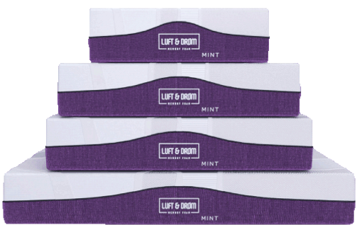 luft-and-drom-mattress-colchon-memory-foam-sizes-measurements-compare-image.png