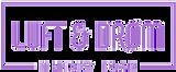 L&D-Original-Logo.png