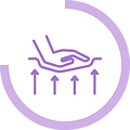 luft-and-drom-frimness-icon-bar-mint-image.png