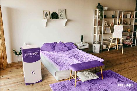 luft-and-drom-mattress-colchon-memory-foam-firm-image.jpg