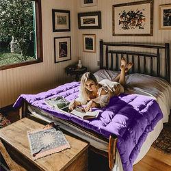 luft-and-drom-mattress-girl-memory-foam-image.jpg