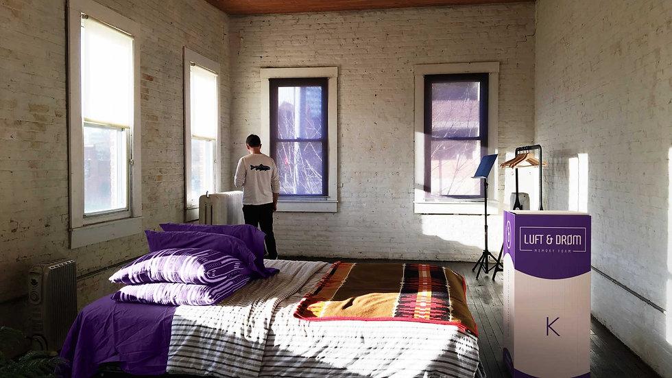 luft-drom-mattress-home-image.jpg