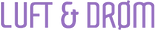 L&D-Small-Logo.png