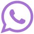 luft-and-drom-mattress-colchon-call-us-image-icon.png