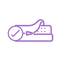 luft-and-drom-mattress-colchon-removeable-cover-image-icon.png