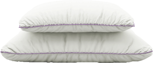 luft-and-drom-memory-foam-pillow-sizes-measurement-image.png