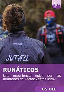RUNÁTICOS-53.png
