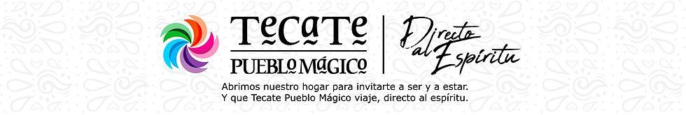 Banner tecate pueblo magico-40.jpg