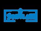 Souvlaki-Street-Logo-Final-No-Background