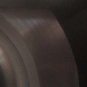 Carbon Ceramic Discs