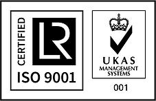 ISO 9001+UKAS-CMYK.png