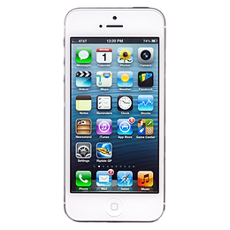 track iphone using imei, track iphone by imei, track iphone with imei, find iphone by imei, find iphone using imei, find stolen iphone, track stolen iphone, track lost iphone, iphone lost, iphone stolen, stolen iphone imei, apple gsx, iccid